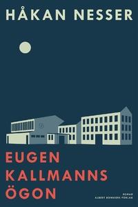 9789100158194_200x_eugen-kallmanns-ogon