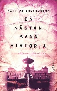 9789137149158_200x_en-nastan-sann-historia