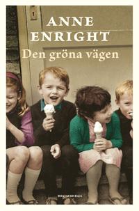 9789173377447_200x_den-grona-vagen