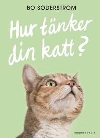 9789174245349_200x_hur-tanker-din-katt