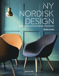9789175453842_200x_ny-nordisk-design_haftad