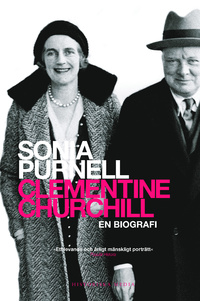9789175454528_200x_clementine-churchill_storpocket