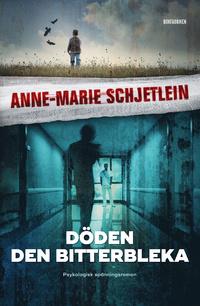 9789176293461_200x_doden-den-bitterbleka