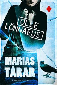 9789176790182_200x_marias-tarar