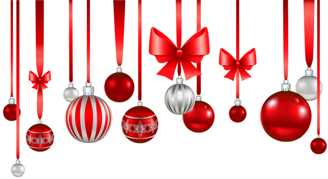 christmas-decorations-ornament-png-transparent-images.jpg.png