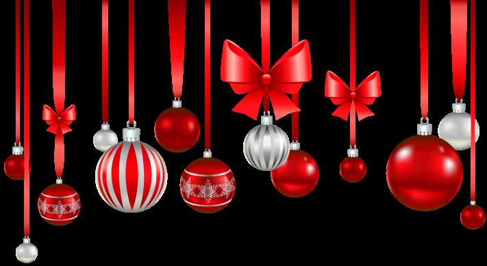 christmas-decorations-ornament-png-transparent-images.jpg.png
