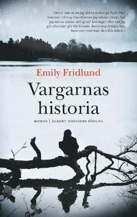 9789100171414_200x_vargarnas-historia