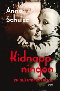 9789146229803_200x_kidnappningen-en-slakts-historia