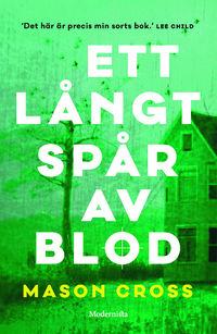 9789177015758_200x_ett-langt-spar-av-blod-carter-blake-1