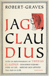 9789113076058_200x_jag-claudius