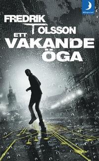 9789175036199_200x_ett-vakande-oga_pocket
