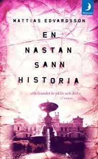 9789175036281_200x_en-nastan-sann-historia_pocket