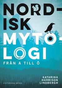 9789175453699_200x_nordisk-mytologi-fran-a-till-o