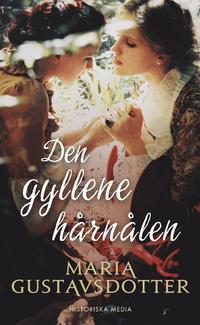9789175454092_200x_den-gyllene-harnalen