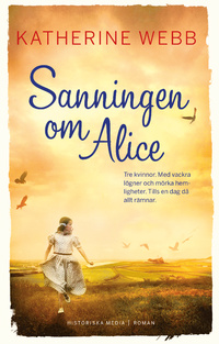 9789175454757_200x_sanningen-om-alice_pocket