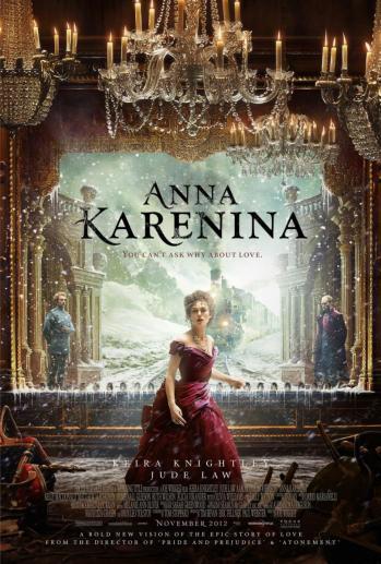 anna_karenina-345500867-large