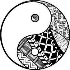 Decorative-Yin-Yang-225x225