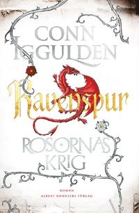 9789100173050_200x_rosornas-krig-fjarde-boken-ravenspur