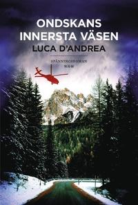 9789146233480_200x_ondskans-innersta-vasen