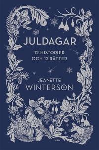 9789146233831_200x_juldagar-12-historier-och-12-ratter
