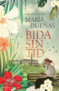 9789176790472_200x_bida-sin-tid