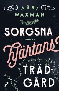9789188261298_200x_sorgsna-hjartans-tradgard