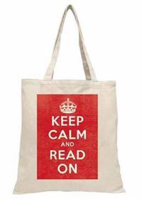 keep-calm-tote-bag