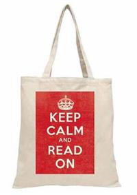 keep-calm-tote-bag
