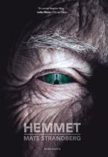 9789113073958_200x_hemmet
