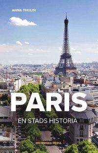 9789175454283_200x_paris-en-stads-historia