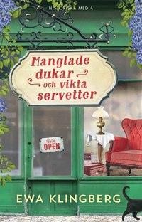 9789175454719_200x_manglade-dukar-och-vikta-servetter