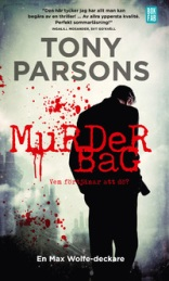 9789176293911_200x_murder-bag_pocket