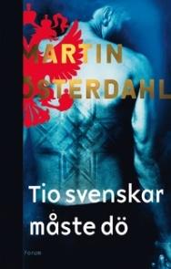 9789137147956_200x_tio-svenskar-maste-do