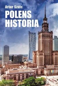 9789175453323_200x_polens-historia