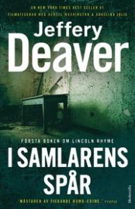 9789177017660_200x_i-samlarens-spar-forsta-boken-om-lincoln-rhyme
