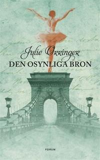 9789137139586_200x_den-osynliga-bron_e-bok