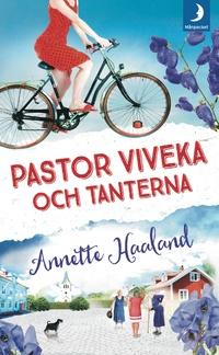 9789175035727_200x_pastor-viveka-och-tanterna_pocket