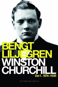 9789175455549_200x_winston-churchill-del-1-1874-1939_pocket