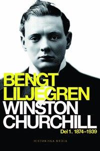9789175455549_200x_winston-churchill-del-1-1874-1939_pocket
