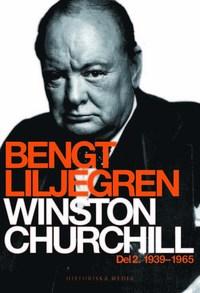 9789175455556_200x_winston-churchill-del-2-1939-1965_pocket