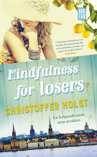 9789176293164_200x_mindfulness-for-losers_pocket