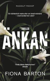 9789176910931_200x_ankan_pocket