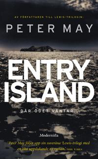 9789177011644_200x_entry-island_pocket