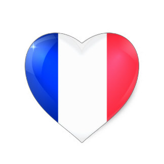 fransk_flagga_hjartformat_klistermarke-r80394142cce945c2a9c4810abab3ec66_v9w0n_8byvr_324