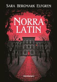 9789129688528_200x_norra-latin