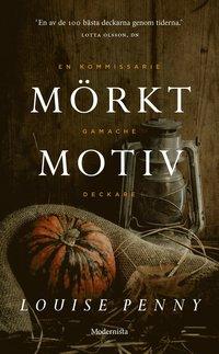9789176459942_200x_morkt-motiv_pocket
