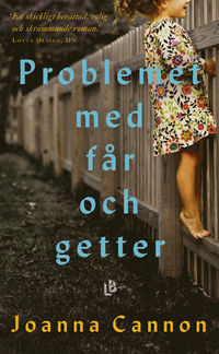 9789188447135_200x_problemet-med-far-och-getter_pocket