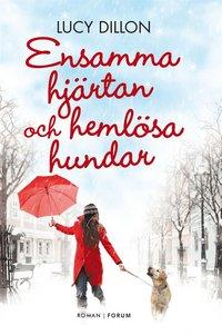 9789137143057_200x_ensamma-hjartan-och-hemlosa-hundar_e-bok.jpg