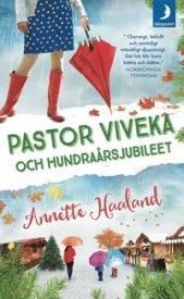 9789175037127_200x_pastor-viveka-och-hundraarsjubileet_pocket.jpg