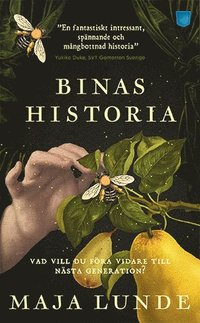 9789175792552_200x_binas-historia_pocket.jpg